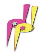 DDPP logo!