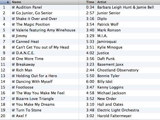 jan-6-playlist.png