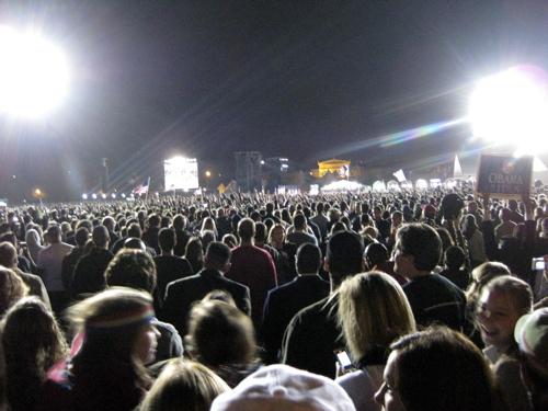 crowd-grant-park
