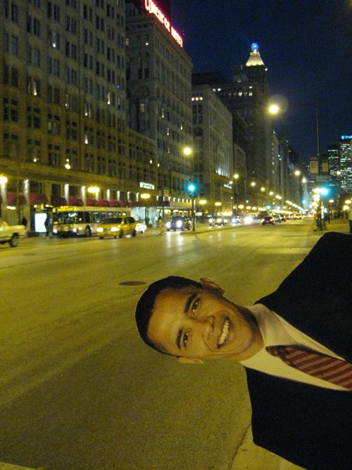 obama-head3