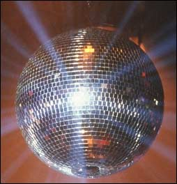 vics_disco_ball_body_254x264