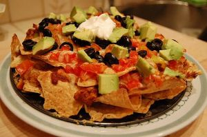 nachos-main_full