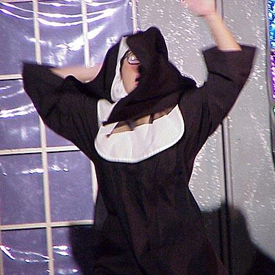 nuns-colleenflailing