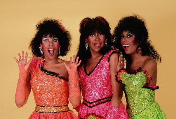 pointer_sisters1