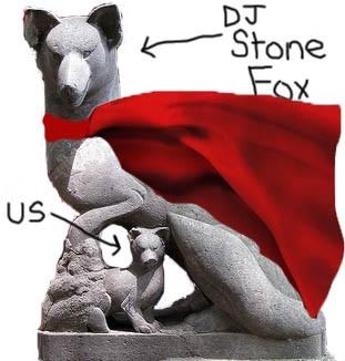stonefox1
