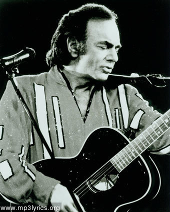 neil-diamond_1