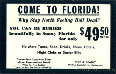come-to-florida-death-funeral-comic-funny-10522