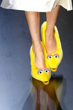 Sesame-Street-Mink-Big-Bird-Pumps