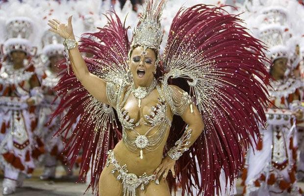 Carnival-Dancer-re_1350039i