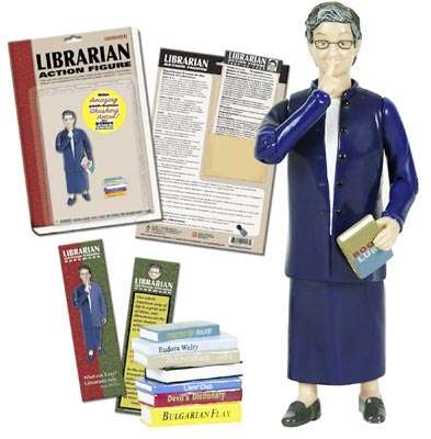 nancy-pearl-replica-animated-librarian-toys
