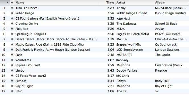 Sept22_playlist