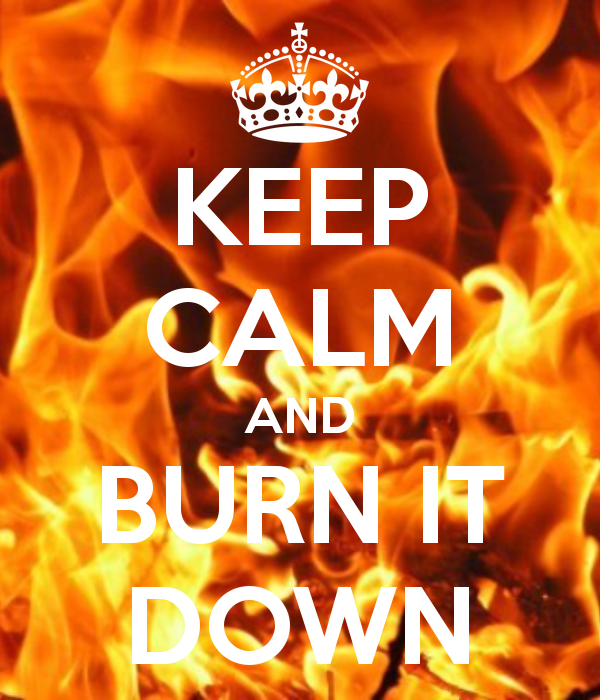 keep-calm-and-burn-it-down-36
