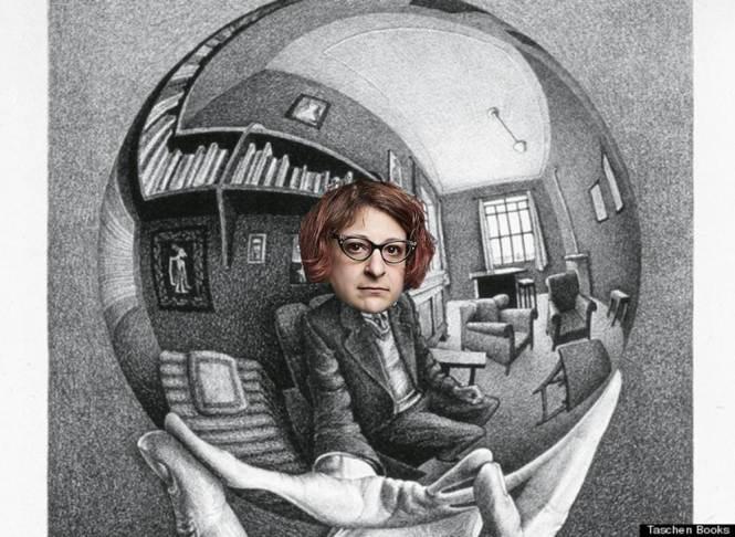 mc-escher-mason