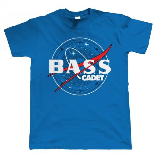 Bass-Cadet-T-Shirt-500x500
