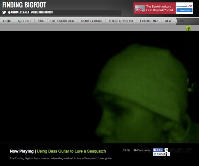 Screen shot 2014-09-17 at 11.15.34 PM