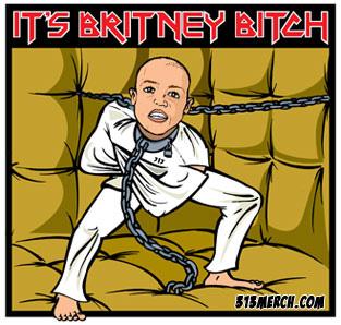 britney+eddie shirt