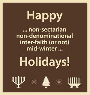happy-non-denominational-holidays