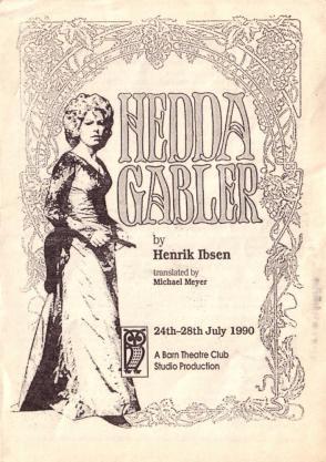 hedda-gabler-programme-cover.JPG