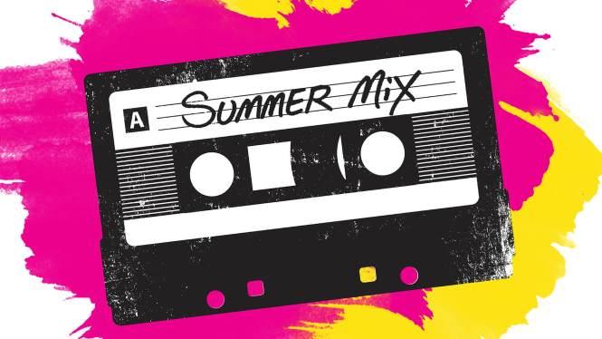 summer-mix-1920x1080