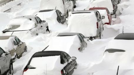 blizzardnew